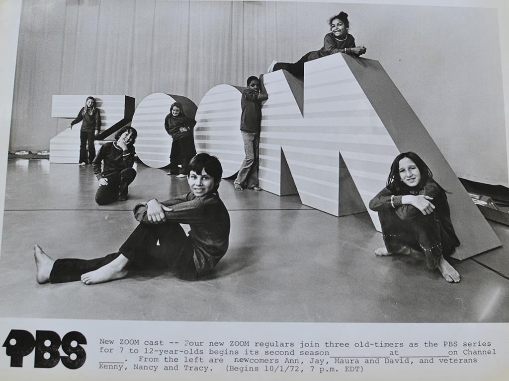 ZOOM-PublicityPhoto-1972-DSC_0985