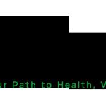 Branding & The Ben Franklin Follies: Your Path to Health, Wealth & Wisdom