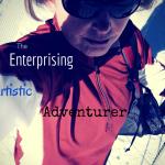 The Enterprising Artistic Adventurer