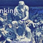 MBTI: Thinking vs. Feeling