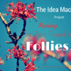 The Idea Machine Project Reviving the Ben Franklin Follies