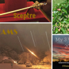 my 3 words 2015 sheree martin sceptre beams orchard hashtag shinecast